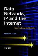 Data Networks  IP and the Internet