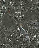 William J  O Brien