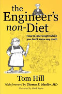 The Engineer's Non-Diet