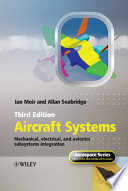 Aircraft Systems Book PDF