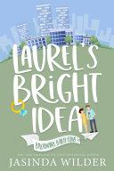 Pdf Laurel's Bright Idea