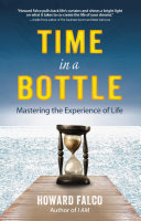Time in a Bottle Pdf/ePub eBook