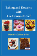 Baking and Desserts [Pdf/ePub] eBook