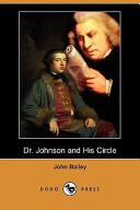 Dr Johnson And His Circle