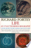 Life  an Unauthorized Biography  Text Only