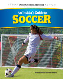 An Insider s Guide to Soccer