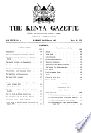 Feb 10, 1967