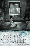 Angels Go Naked ebook