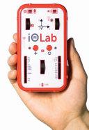 Iolab Version 2 0