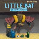Pdf Little Bat in Night School