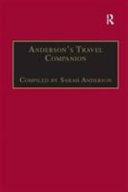 Anderson s Travel Companion