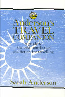 Anderson s Travel Companion