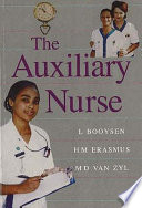 The Auxiliary Nurse