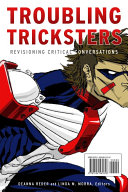 Pdf Troubling Tricksters Telecharger