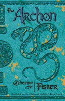 Pdf The Oracle Sequence: The Archon