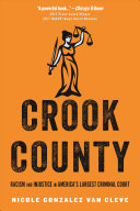 Crook County PDF