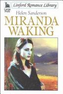 Miranda Waking