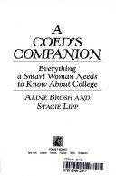 A Coed s Companion