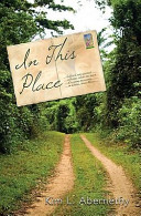 Pdf In This Place: Cultural and Spiritual Collisions Refine the Heart of a Young Missionary in Liberia, West Africa