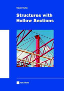 Structures with Hollow Sections