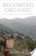 Becoming Organic