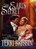 The Earl's Secret