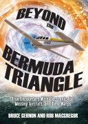 Beyond the Bermuda Triangle Pdf/ePub eBook