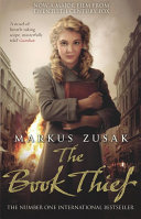 The Book Thief ebook