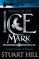 Prince of the Icemark