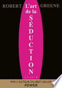 L'Art de la Séduction Pdf/ePub eBook