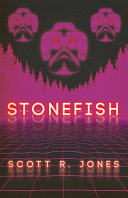 Stonefish [Pdf/ePub] eBook