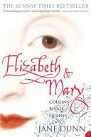 Elizabeth and Mary Pdf/ePub eBook