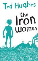 Pdf The Iron Woman