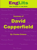 Englits David Copperfield Pdf