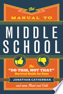 The Manual to Middle School