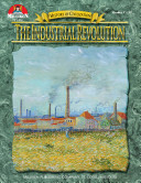 The Industrial Revolution (eBook)