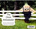 The Onion Ambassador