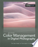 Color Management in Digital Photography