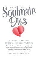 When Your Soulmate Dies Pdf/ePub eBook