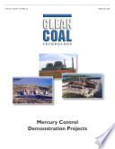 Clean Coal Technology Book PDF