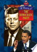A History of the Democratic Party