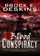 Pdf Blood Conspiracy