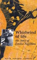 Whirlwind Of Life