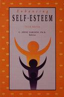 Enhancing Self Esteem [Pdf/ePub] eBook
