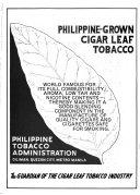 Philippine Farmers Journal