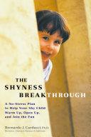 The Shyness Breakthrough