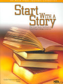 Start with a Story