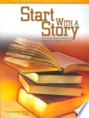 """Start with a Story: The Case Study Method of Teaching College Science"" by Clyde Freeman Herreid"