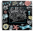 Pdf Chalk Art and Lettering 101