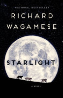 Starlight Pdf/ePub eBook